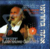 Shir Hashirim Asher Le'Shlomo - Part 3 by Shlomo Carlebach