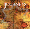 Journeys Volume 1 Par Various