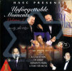 Unforgettable Moments Vol. 1 by Various