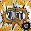 Live at Wetlands by Soulfarm