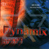 Dynamix By the Simcha Band