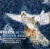 Peace in the Middle East Por Various