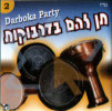 Darbouka Party 2 by Various