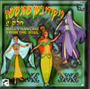 Belly Dances from the Soul - Part 2 by Various