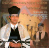 Kedat Moshe V'israel