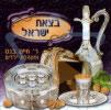 Betzet Israel