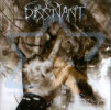 Consolidated Reality Fragments by Dissonant