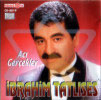 Selected Turkish Songs - Vol. 5 by Ibrahim Tatlises