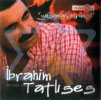 Selected Turkish Songs - Vol. 12 by Ibrahim Tatlises