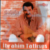 Selected Turkish Songs - Vol. 11 by Ibrahim Tatlises