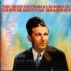The Best Cantorial Works