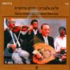 Chansons Marocaine - Part 2 Por Sliman Elmaghribi