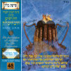 The Book of Bamidbar - Parashat Balak by Cantor Haim Look