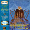 The Book of Bamidbar - Parashat Houkat by Cantor Haim Look