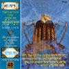The Book of Bamidbar - Parashat Nasso by Cantor Haim Look