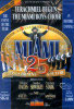 Miami 25 - Past Present and Future by Yerachmiel Begun and the Miami Boys Choir
