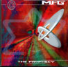 The Prophecy by MFG