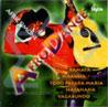 Afro Dance - Various