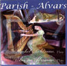 Parish Alvars