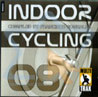 Volume 08 by Indoor Cycling