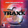 Instrumental Traxx 3 by Various