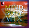 Mind Body Mix by Various