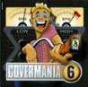 Volume 06 by Covermania