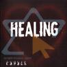 Healing Par Psysex