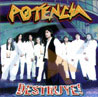 Destroy! by Potencia