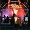 Live at Chille Stadium by Rafaga