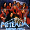 Pure Energy by Potencia