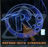 Other Dimension by Rafaga