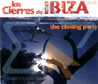 Los Cierres de Ibiza - The Closing Party by Various