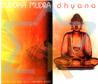 Buddha Mudra - Dhyana by Various