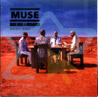Black Holes & Revelations by Muse