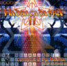 Hadracadabra 2 by Various