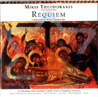 Requiem by Mikis Theodorakis