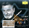 My Magic Flute Par James Galway