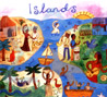 Islands by Various