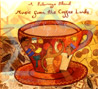 Music from the Coffee Lands by Various