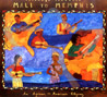 Mali to Memphis by Various