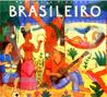 Brasileiro by Various