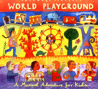 World Playground by Various