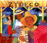Zydeco by Various