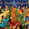 A Jewish Odyssey by Various