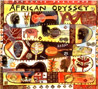 African Odyssey by Various
