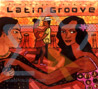 Latin Groove by Various