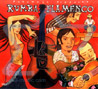 Rumba Flamenco by Various