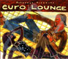 Euro Lounge by Various