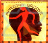 African Groove by Various